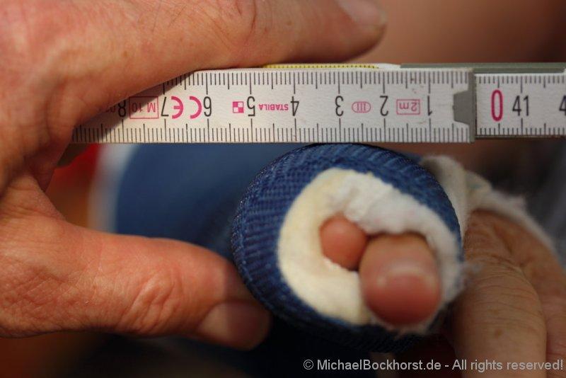 3d_finger_michaelbockhorst.de01