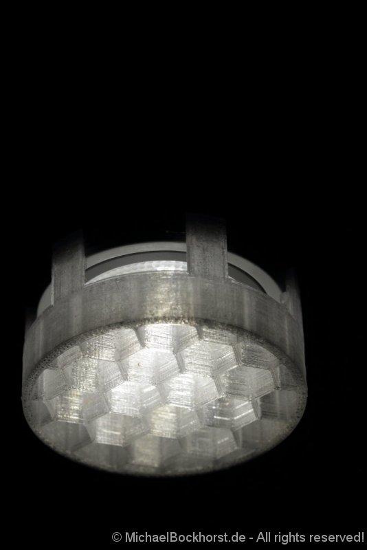 3d_hexalamp_michaelbockhorst.de02