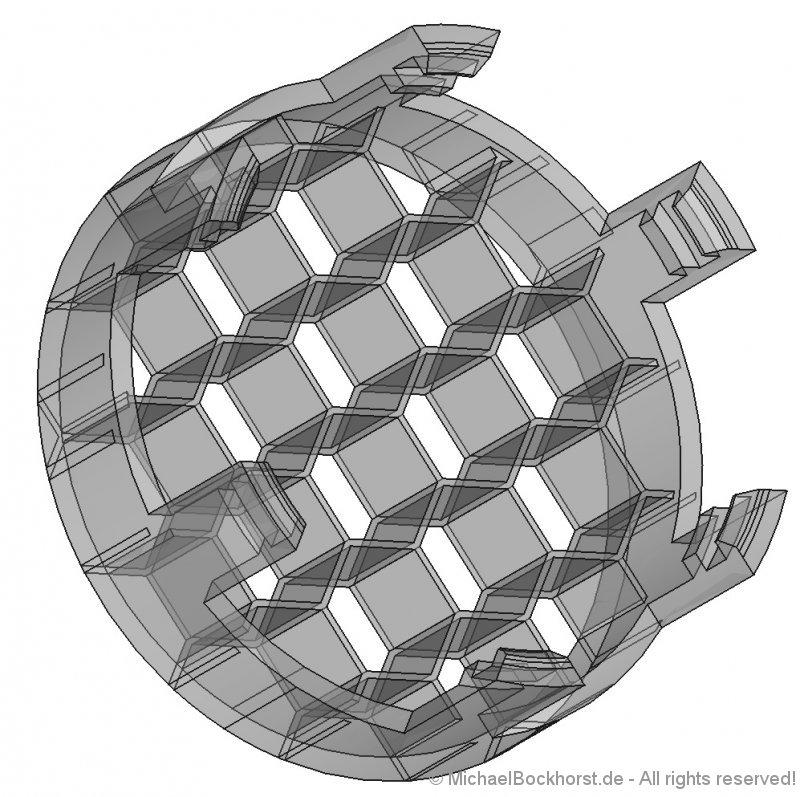 hexagon_strahler_transparent