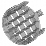 hexagon_strahler_transparent