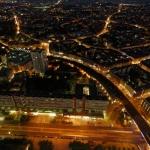 IMG_40d2_009166_berlin_bockhorst