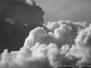 cloudscapes201505