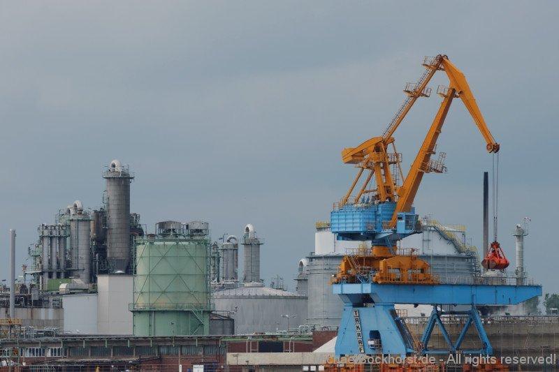 IMG_40d2_000756_industriallandsc_bockhorst_2
