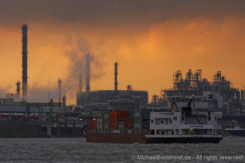 IMG_40d2_000788_industriallandsc_bockhorst