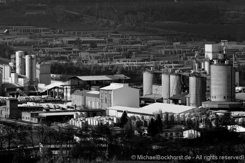IMG_40d2_006294_industriallandsc_bockhorst