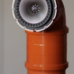 tube-speaker-one_cyclop_by.bockhorst_EOSM_010300