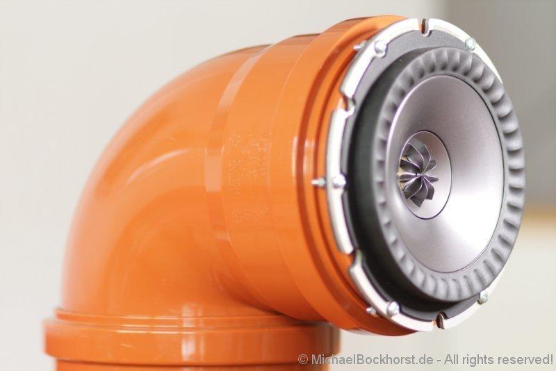tube-speaker-one_cyclop_by.bockhorst_EOSM_010281