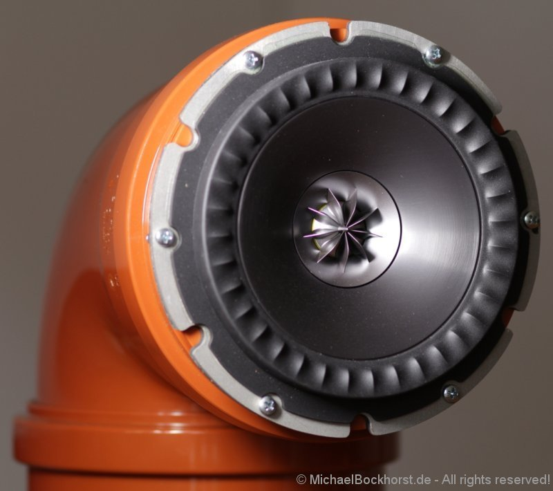 tube-speaker-one_cyclop_by.bockhorst_EOSM_010288
